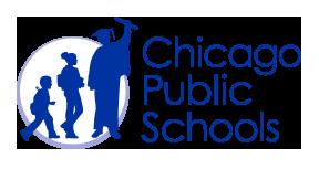 CPS Logo 2014