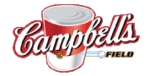 Campbells Field.PNG