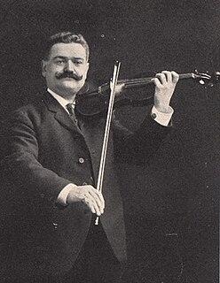 Carl Valentin Wunderle