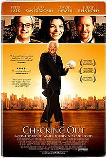 Checking Out (movie poster).jpg