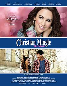 Christian mingle customer service number