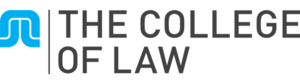 The College of Law (Australia) - Image: College of Law (Australia) logo