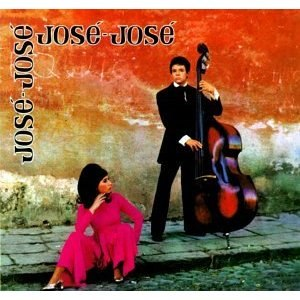 José José (album)