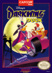 220px-Darkwing_Duck_NES_Cover.png