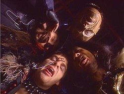 Demons and Angels (Red Dwarf).jpg