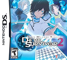 Devil Survivor 2 cover.jpg