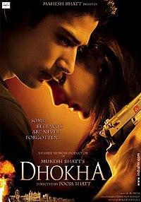 http://upload.wikimedia.org/wikipedia/en/thumb/c/c3/Dhokha.jpg/200px-Dhokha.jpg