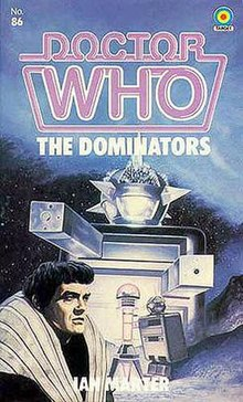 Doctor Who The Dominators.jpg