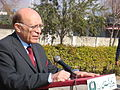 Dr A J khan in 2008.JPG