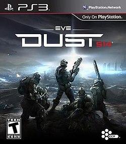 [Oficial] Todos os exclusivos do PS3 em 2013 250px-Dust514BoxArt