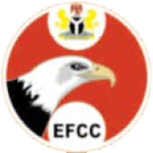 $2 billion arms deal - EFCC, the anti-graft body in-charge of prosecution following the investigative committee's report