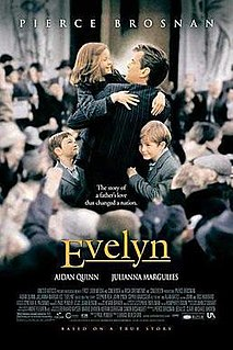 <i>Evelyn</i> (2002 film)