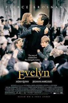 Evelyn film poster.jpg