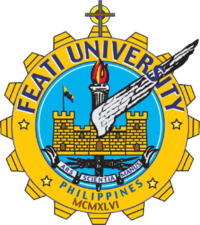 FEATI University Logo.png