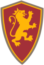 FlaglerCollegeShield.png