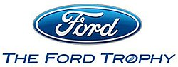 Ford-trophy web.jpg