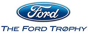 Ford Trophy (cricket)