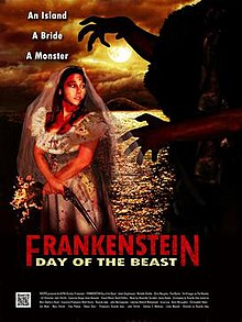 Frankenstein day of the beast.jpg