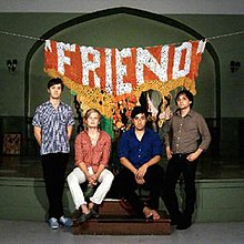 Friend EP album cover.jpg