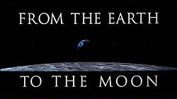 From the Earth to the Moon Title.jpg