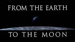 De la Tero ĝis la Luno Title.jpg