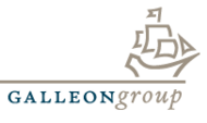 Galleon Group logo