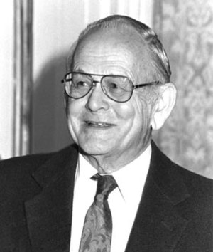 Garrett Hardin - Garrett Hardin (1986)