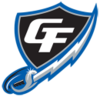 Georgia Force logo