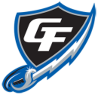Georgia Force
