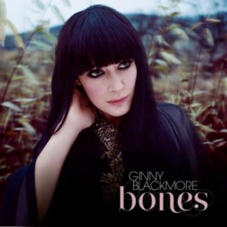 Bones (Ginny Blackmore song) - Image: Ginny Blackmore Bones