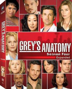 Anatomy pdf grey 40th edition
