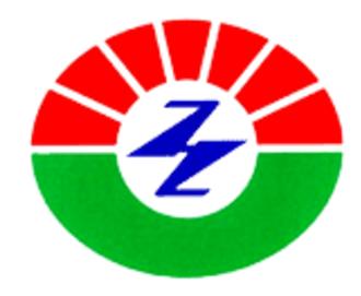 Guri - Image: Guri logo