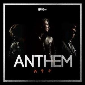 Anthem (Hanson album)
