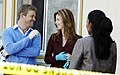 Helping Hand (Body of Proof).jpg