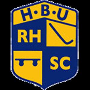 Herne Bay United - Image: Herne Bay United
