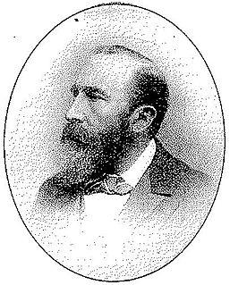 Thomas Howell Williams Idris British politician