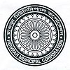 Howrah Municipal Corporation logo.jpg