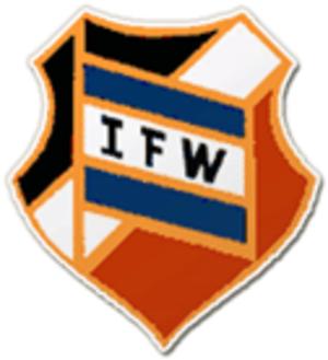 IF Warta - Image: IF Warta