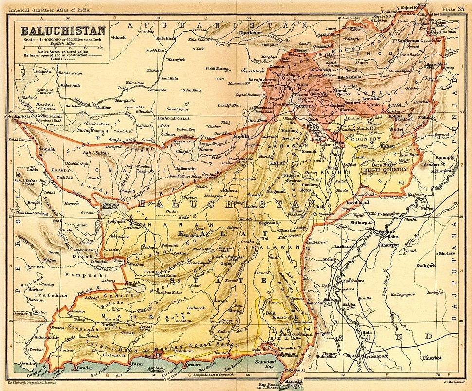 IGI1908Beluchistan2
