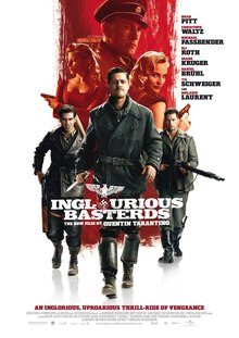 Inglourious Basterds poster.jpg