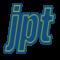 JP Travel (emblemo).png