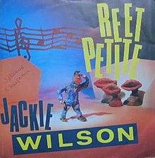 Jackie Wilson Reet Petite.jpg