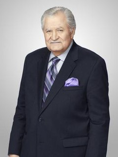 John Aniston as Victor Kiriakis.jpg