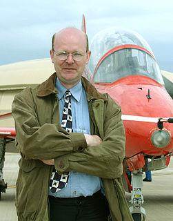 John Freeman (editor) editor, born 1943