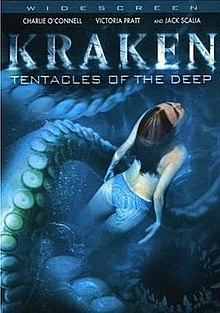 Kraken Tentacles of the Deep.jpg