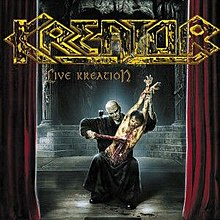 Kreator-live kreation.jpg