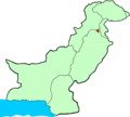 Location of Islamabad1.png