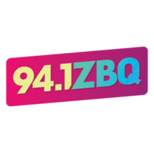 Logo for 94.1 ZBQ.png