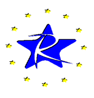 Logo of the Group of the European Radical Alliance.png