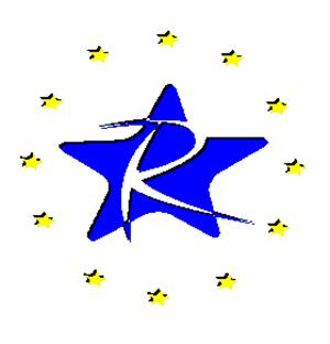 European Radical Alliance - ERA logo